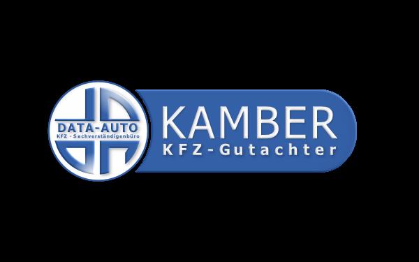 kamber_logo_final Logodesign in Hanau