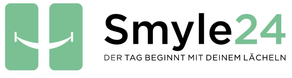 SMYLE24 Webdesign Hanau