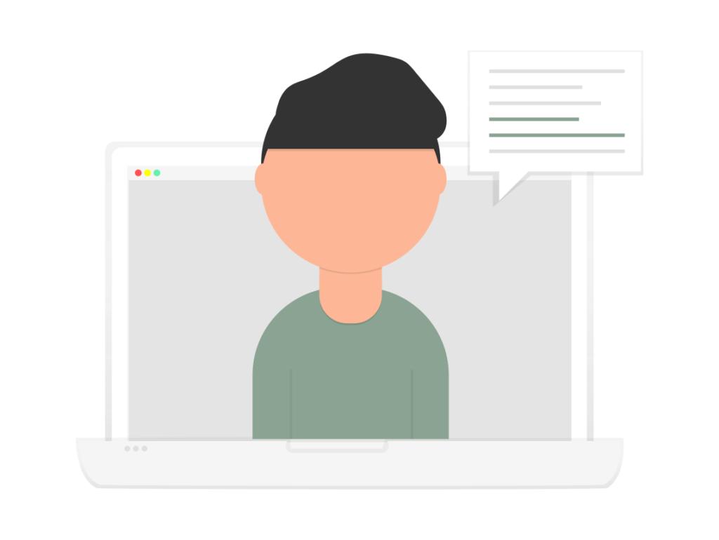 Support webseiten Webdesigner IN HANAU